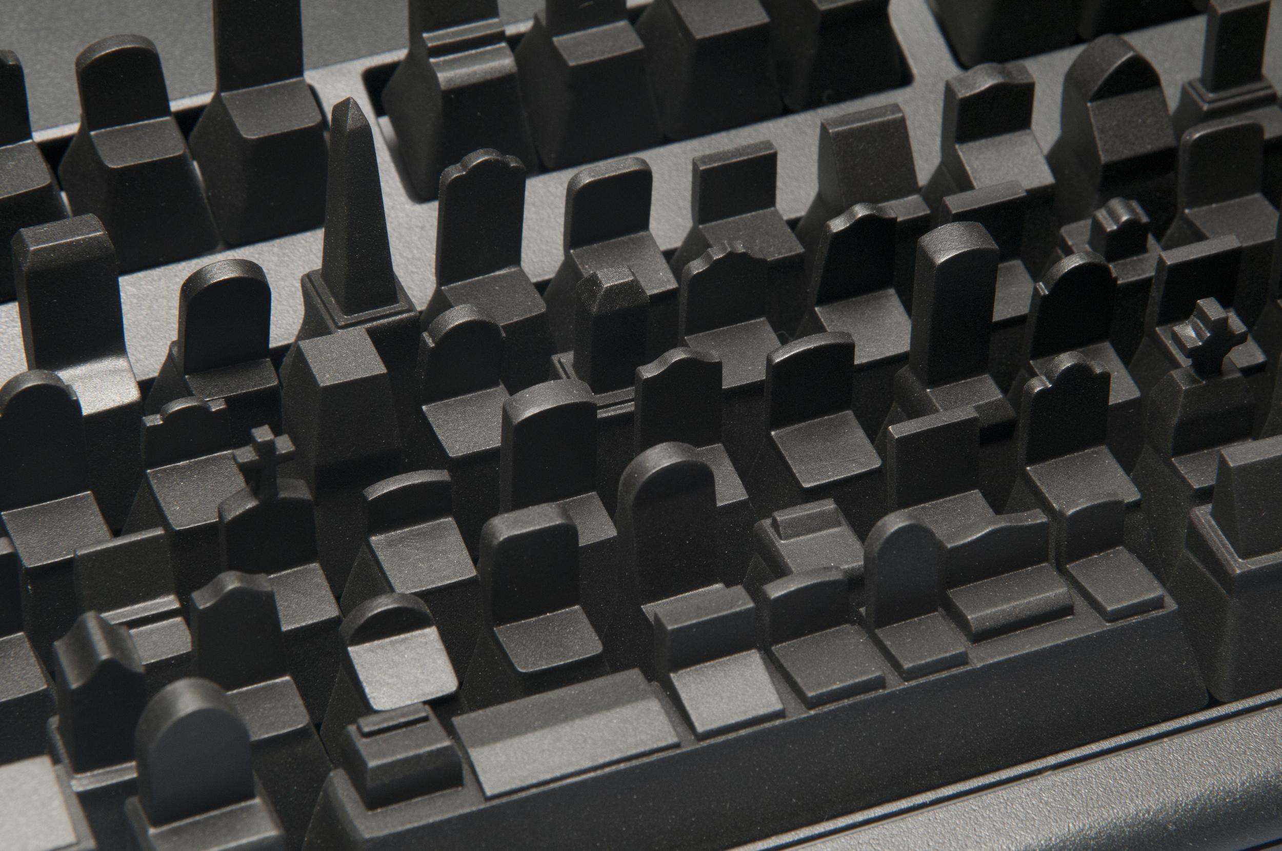 chan_keyboard_blk_detail.jpg