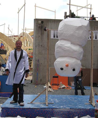 olav_snowman.jpg