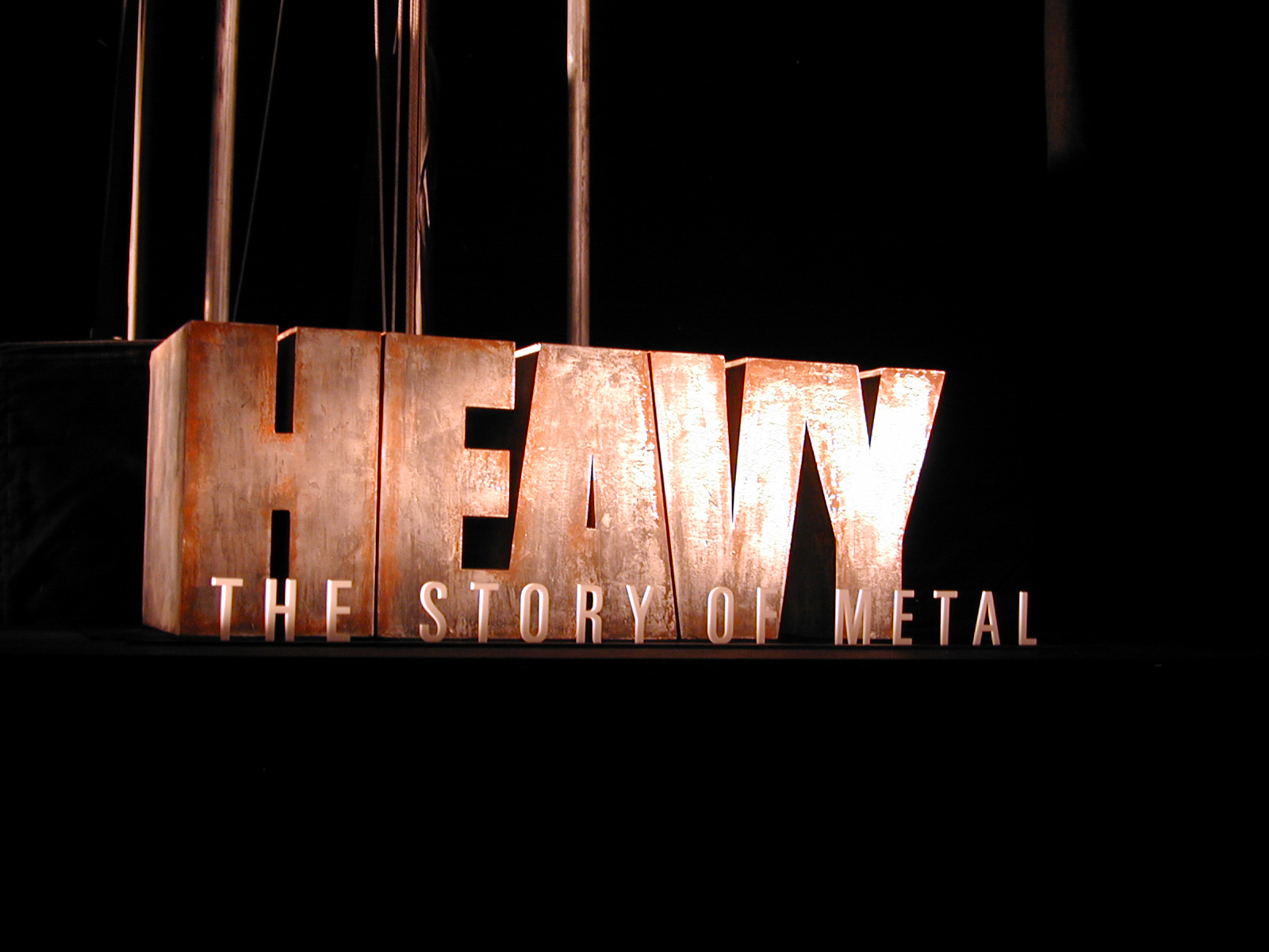 heavy39.jpg