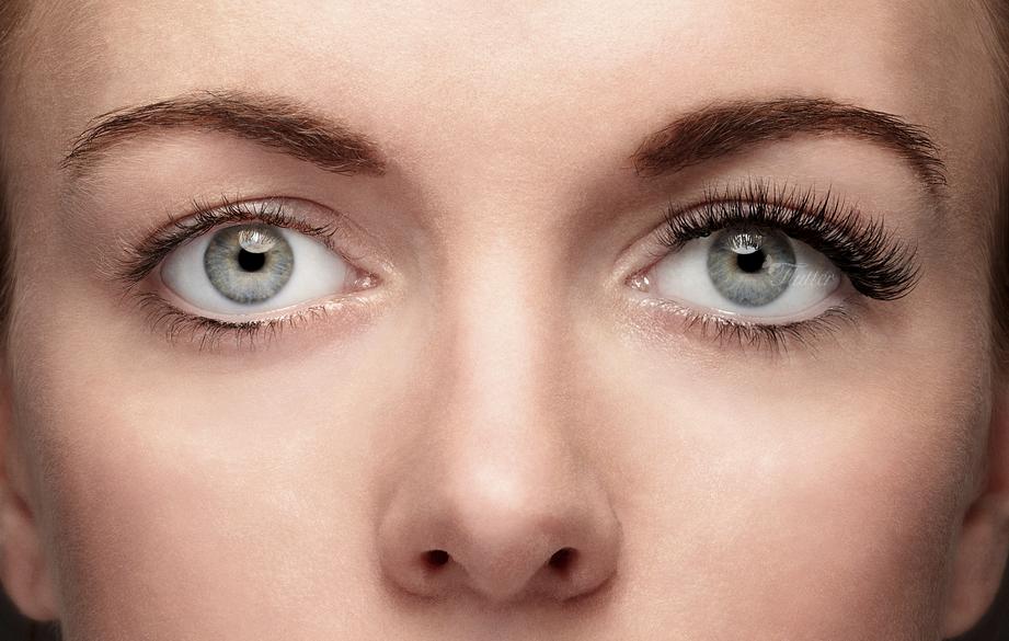 Eyelashes10.png