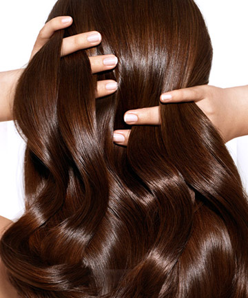 intro-totalbeauty-logo-best-hair-color-products.jpeg