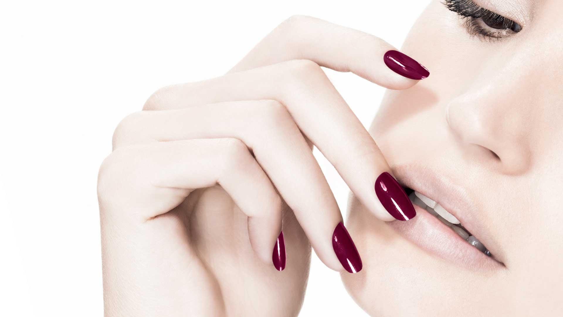 nails-opi-01.jpg