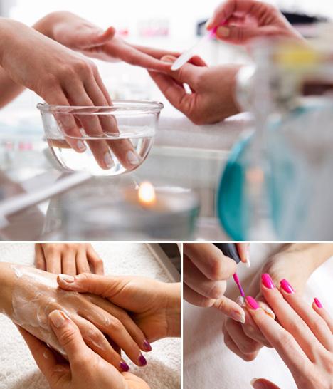 121_Manicure-Pedicure.jpg