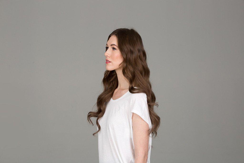 BROWN HAIR 2.jpg