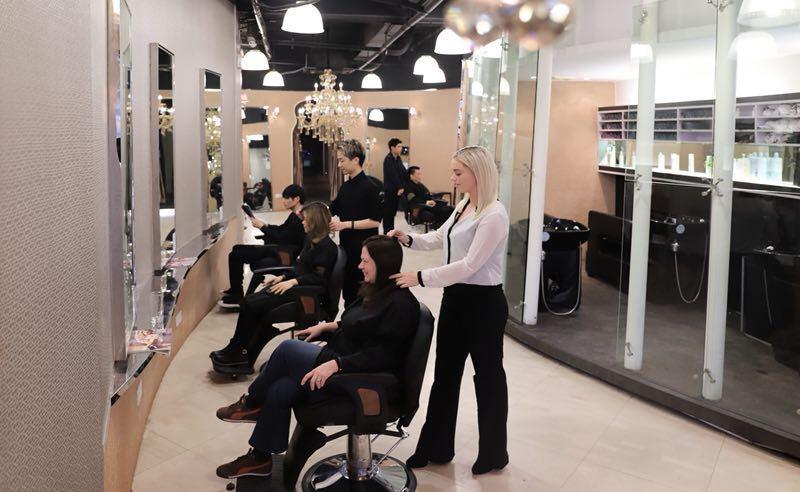 salon GaA.jpg