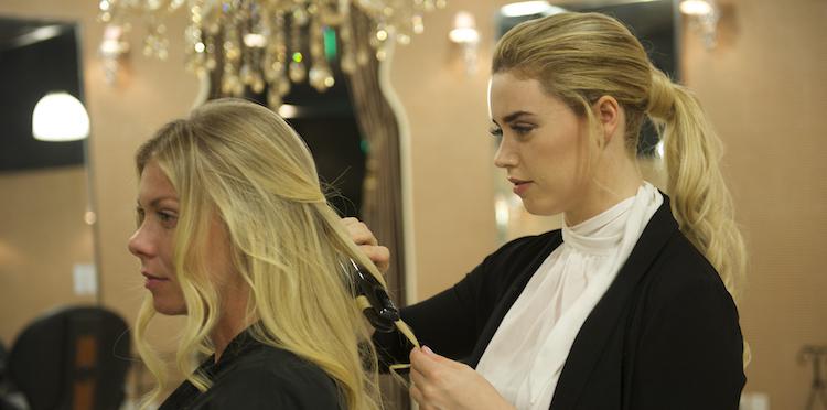 GaA salon styling.jpg