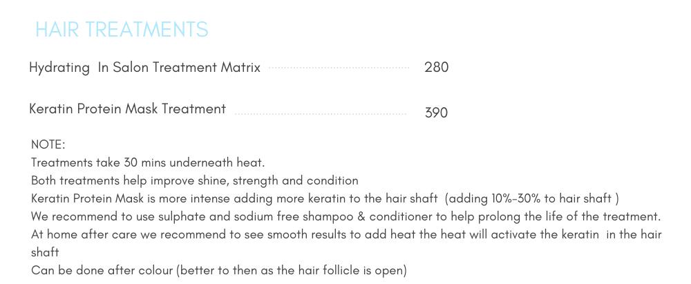 hair treatment .png