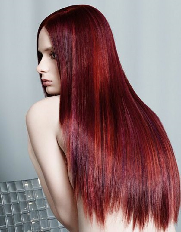 brown-hair-with-red-tint-49-of-the-most-striking-dark-red-hair-color-ideas-pink-diamond-wedding-ring.jpg