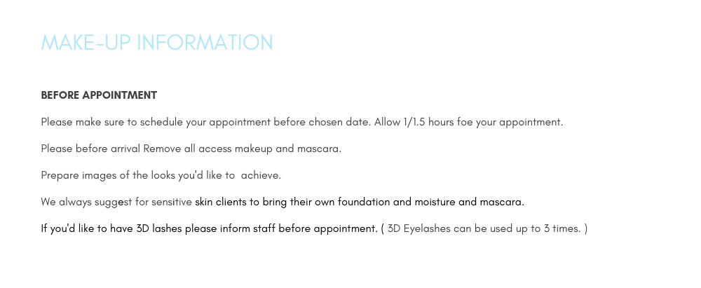 make up info .png