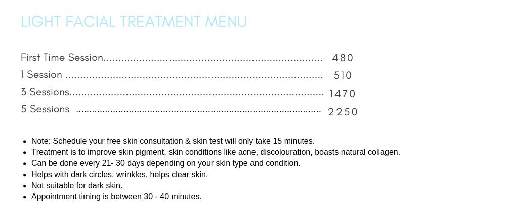 light treatment pricelist .png