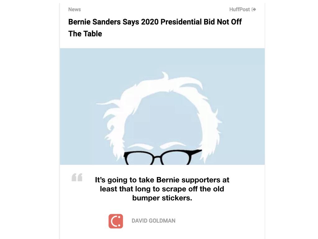 Bernie 2020 bumper stickers (corrected).001.jpeg