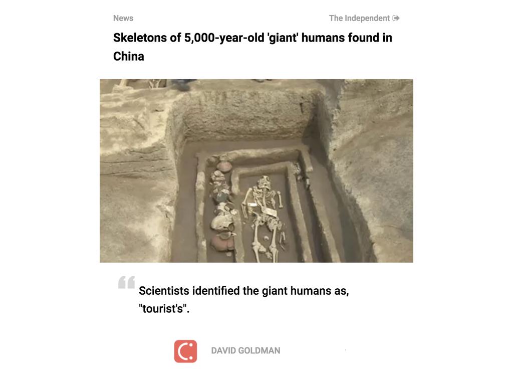 Scientist's giant humans.001.jpeg