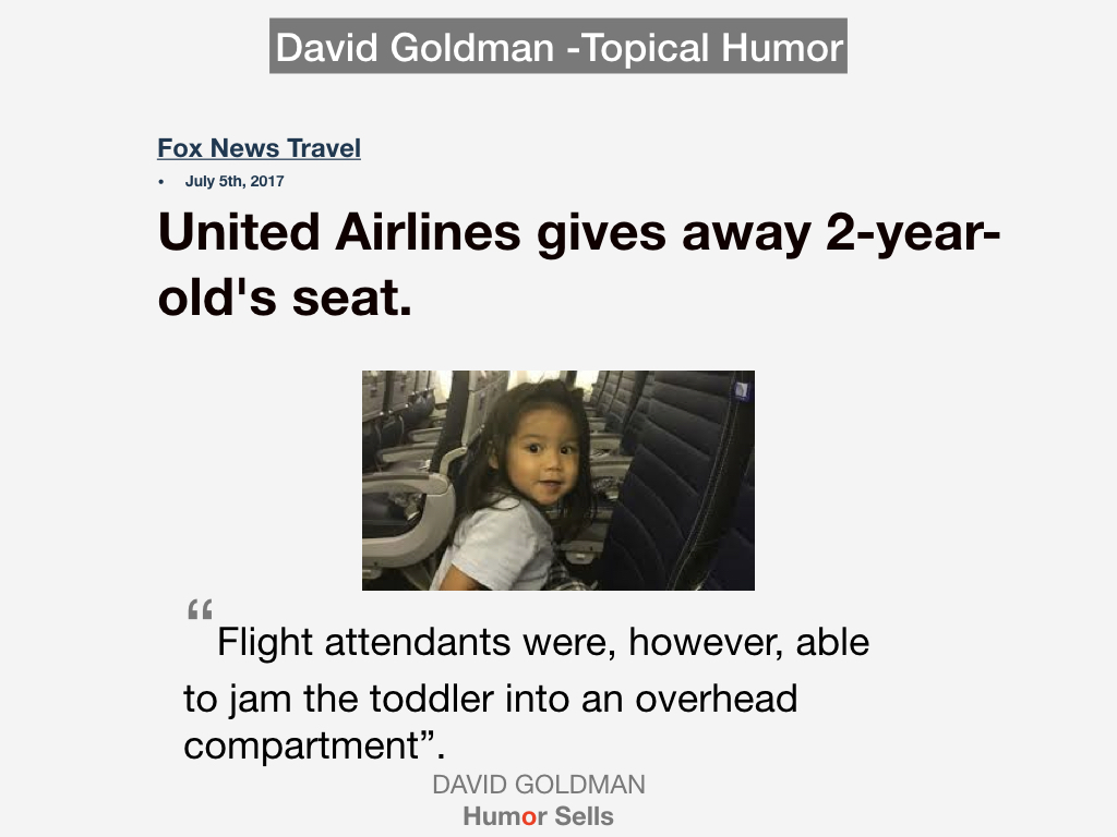 United Airlines 2-yr old.001.jpeg