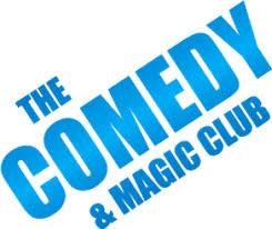 Magic club.jpeg
