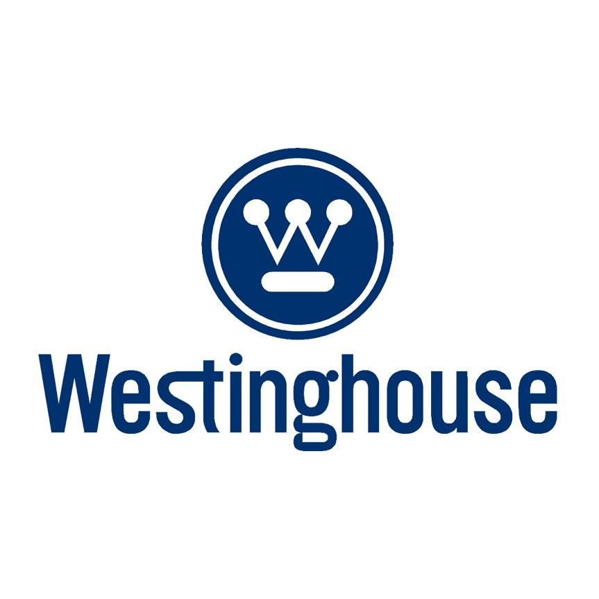 westing house.JPG