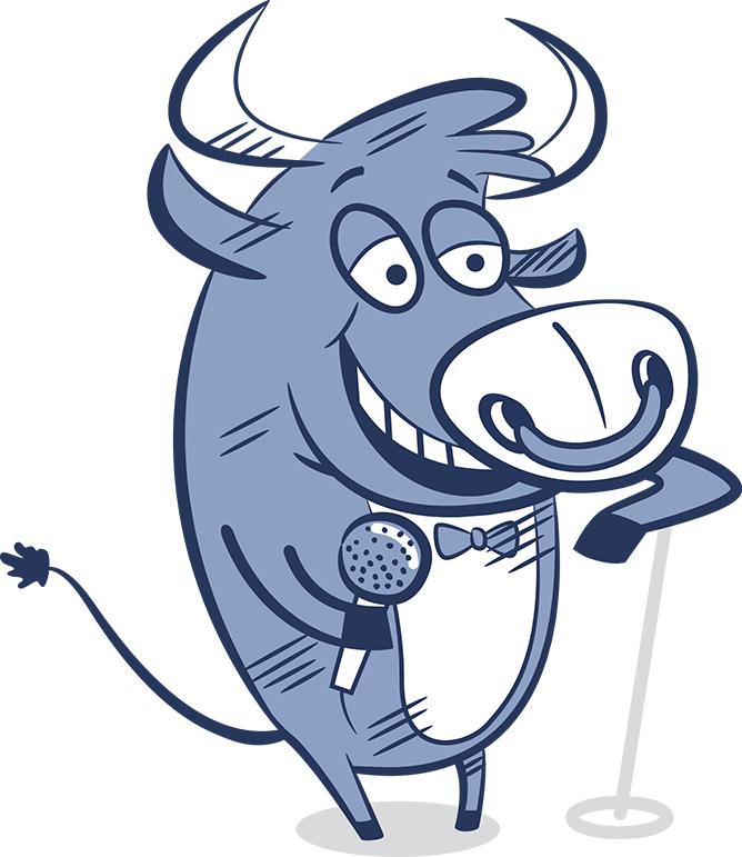 bull blue Q.jpg