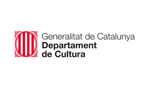 Generalitat.jpg