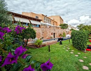 Allotjament_Sant Pere_Hotel Ibai.jpg