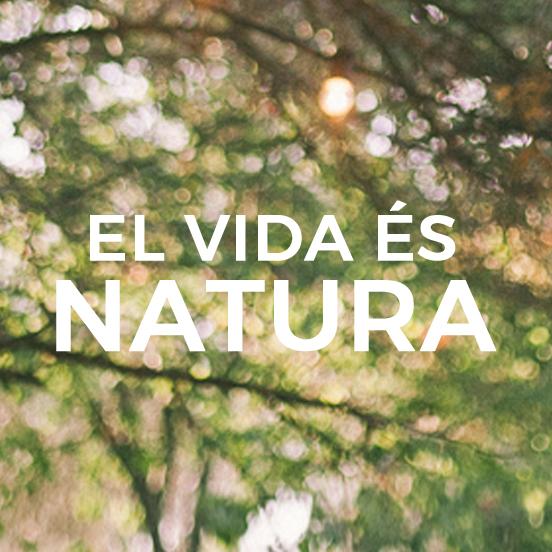 1. Natura.jpg
