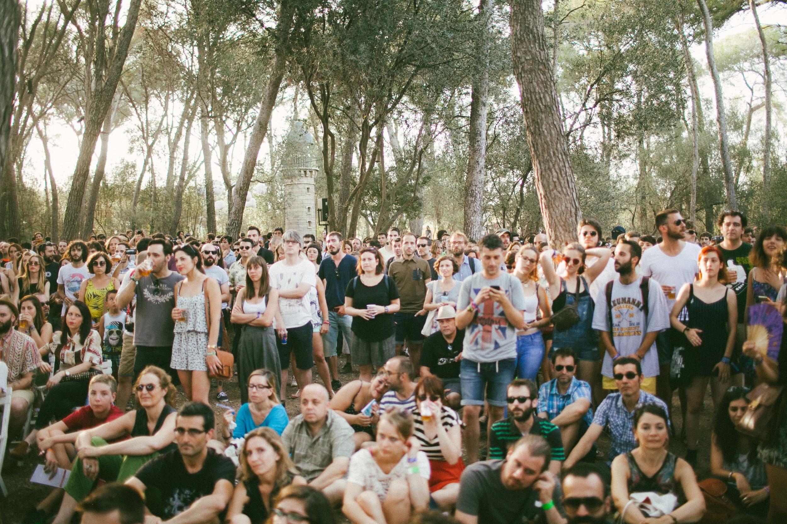 09_Vida Festival_Escenari El Vaixell.jpg