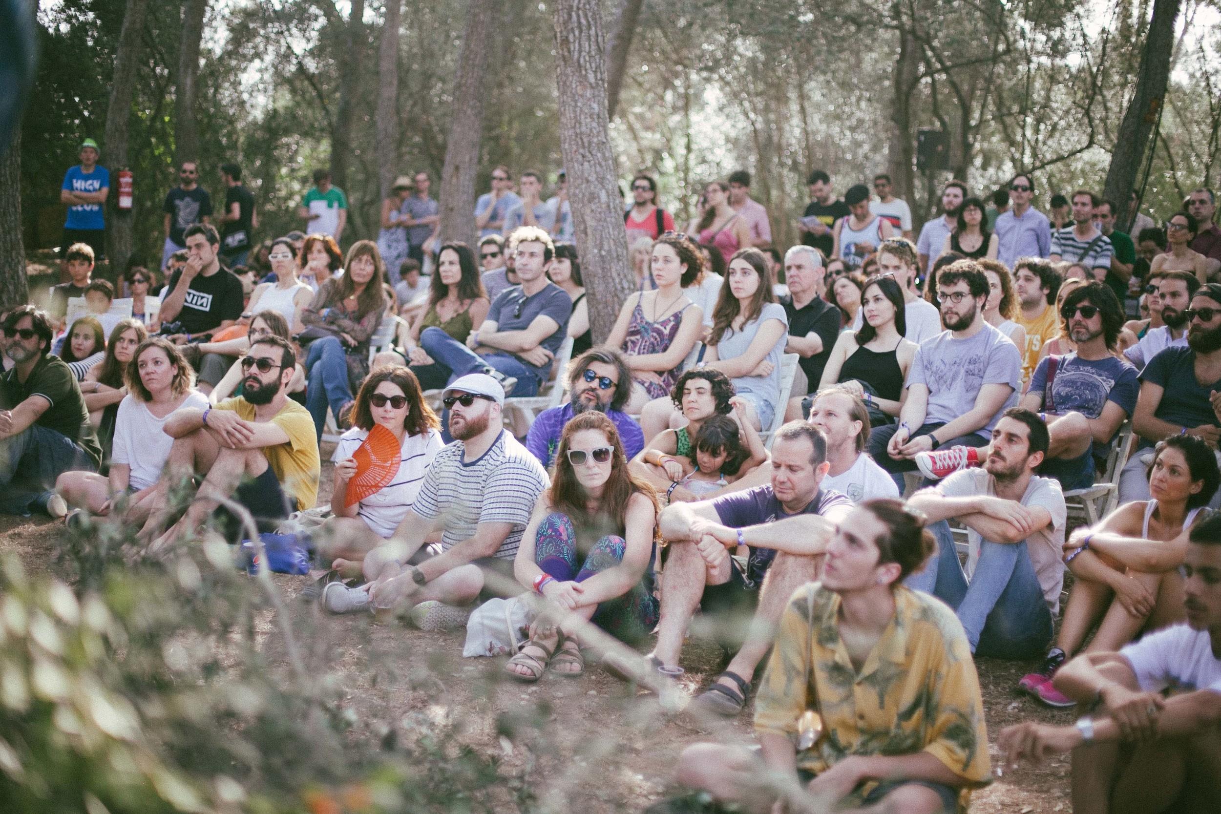 12_Vida Festival_Escenari El Vaixell.jpg