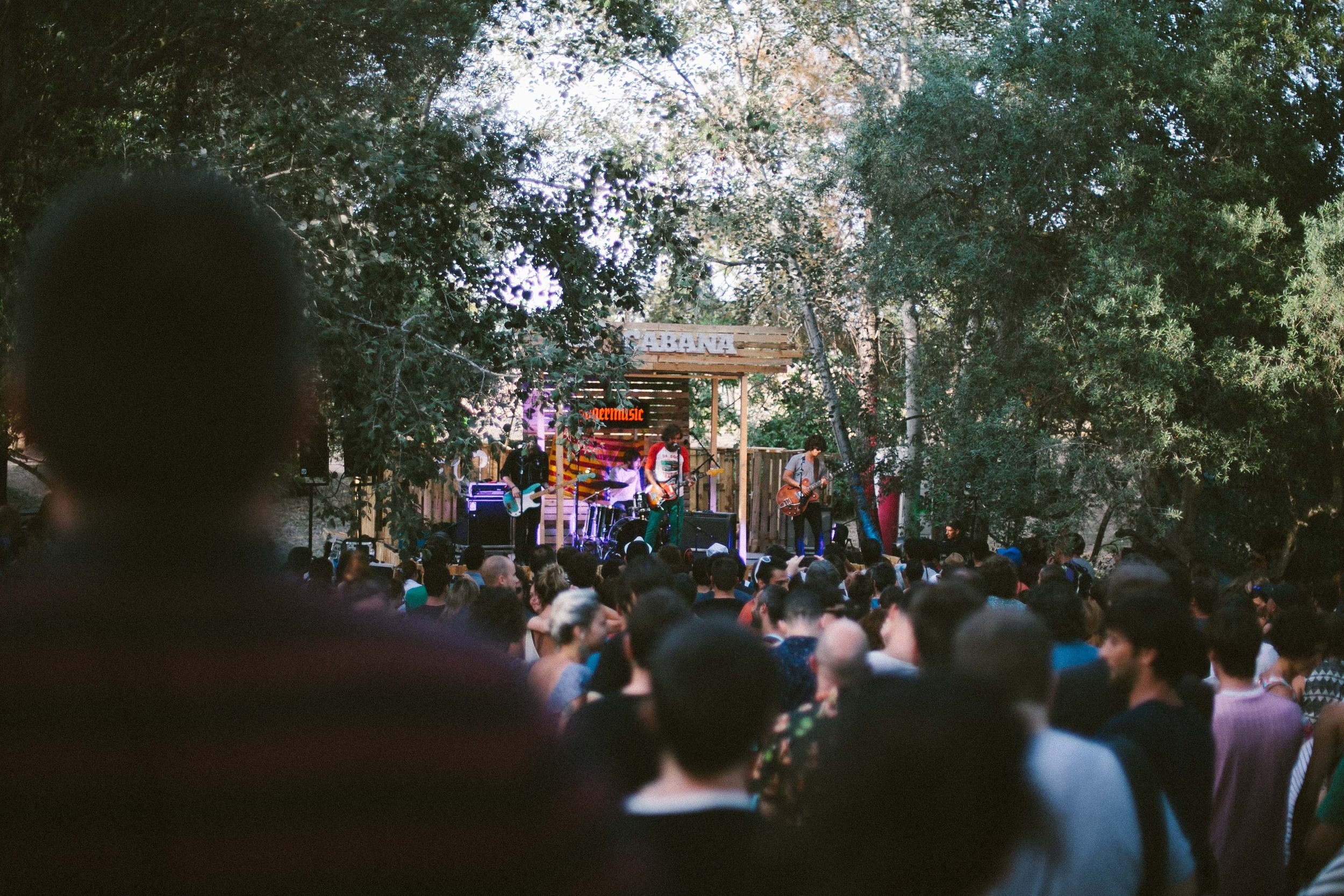 14_Vida Festival_Escenari La Cabana.jpg
