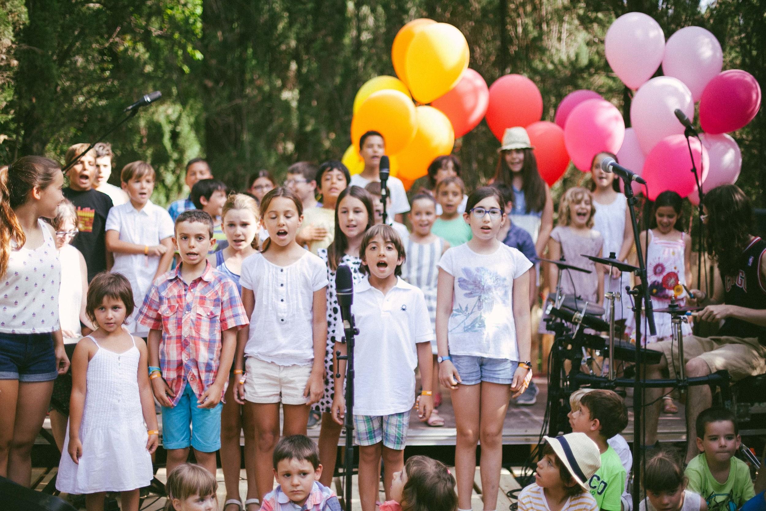 28_Vida Festival_El Niu.jpg