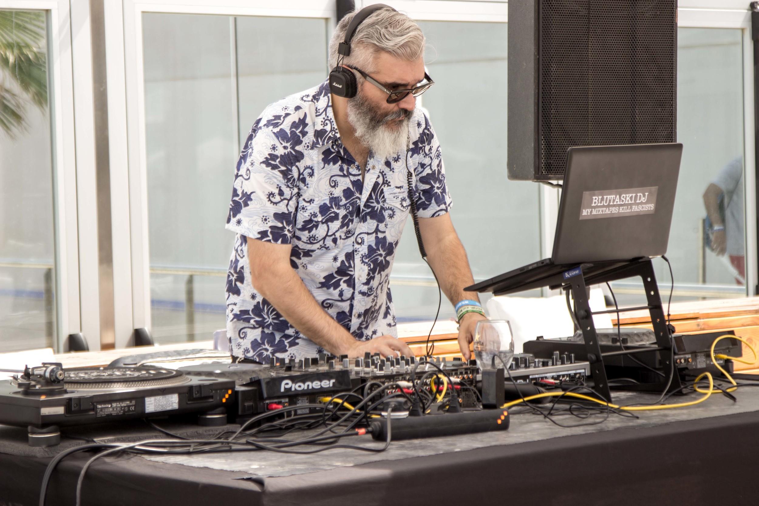 41_Vida Festival_Blutaski DJ_La Daurada.JPG