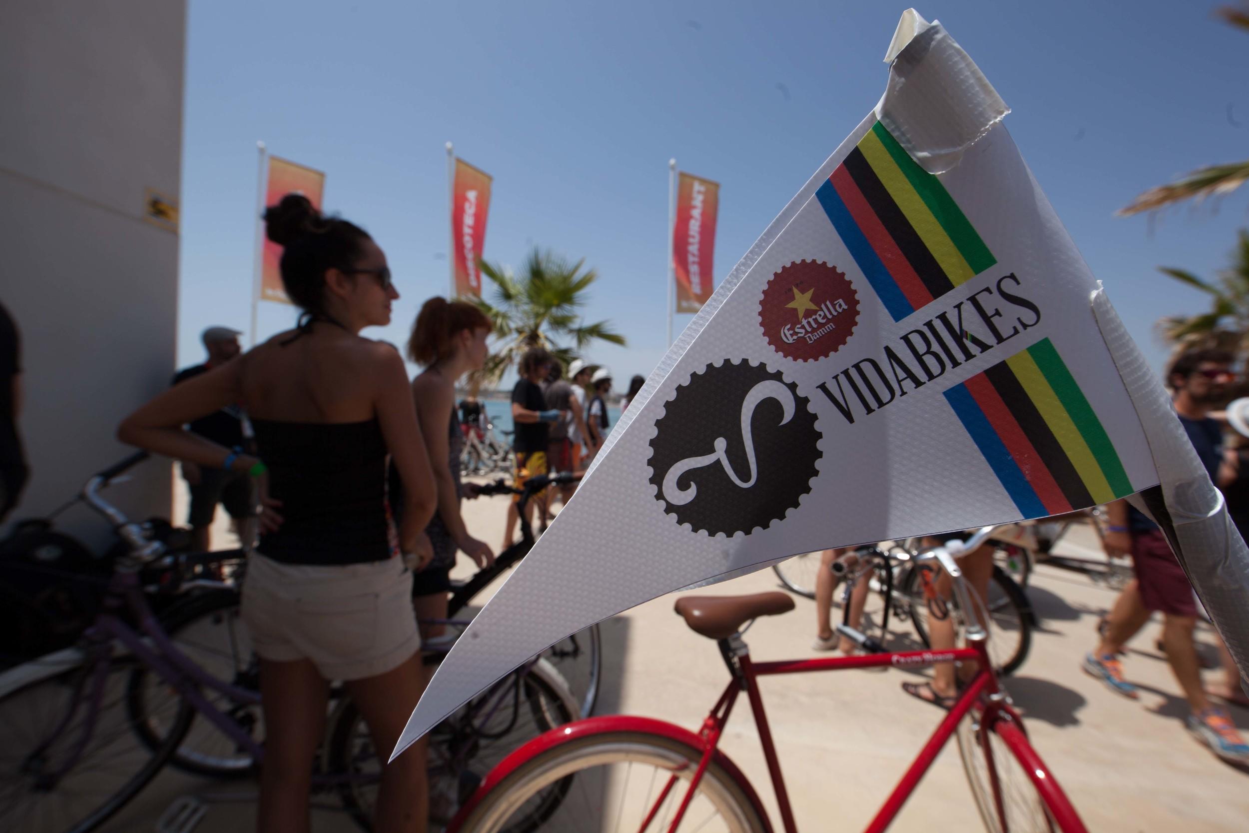 44_Vida Festival_Vida Bikes.jpg