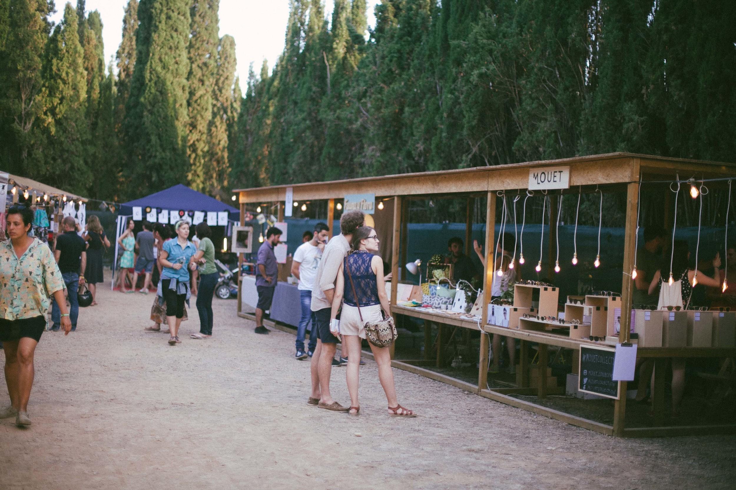53_Vida Festival_Market 2.jpg