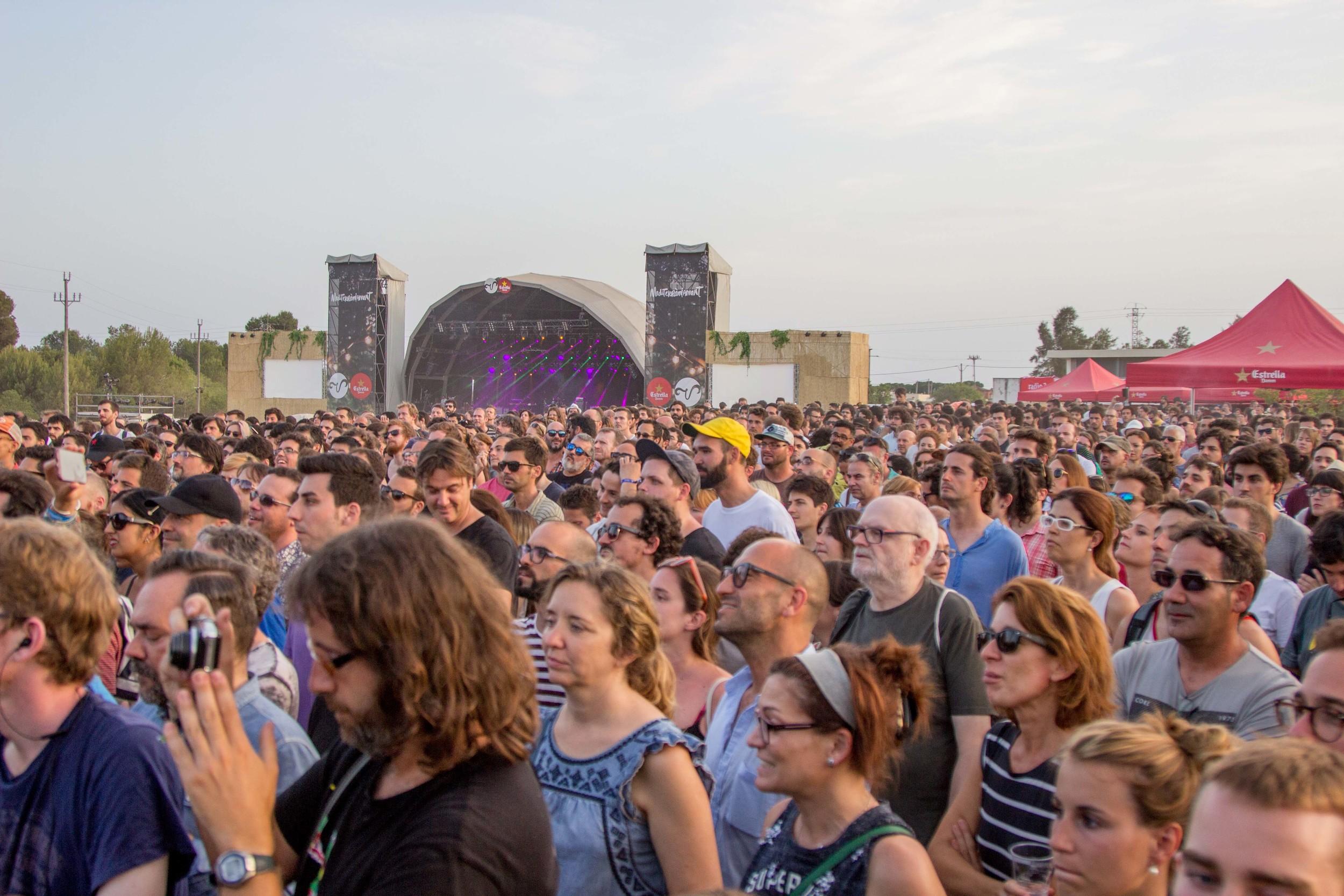 64_Vida Festival.JPG