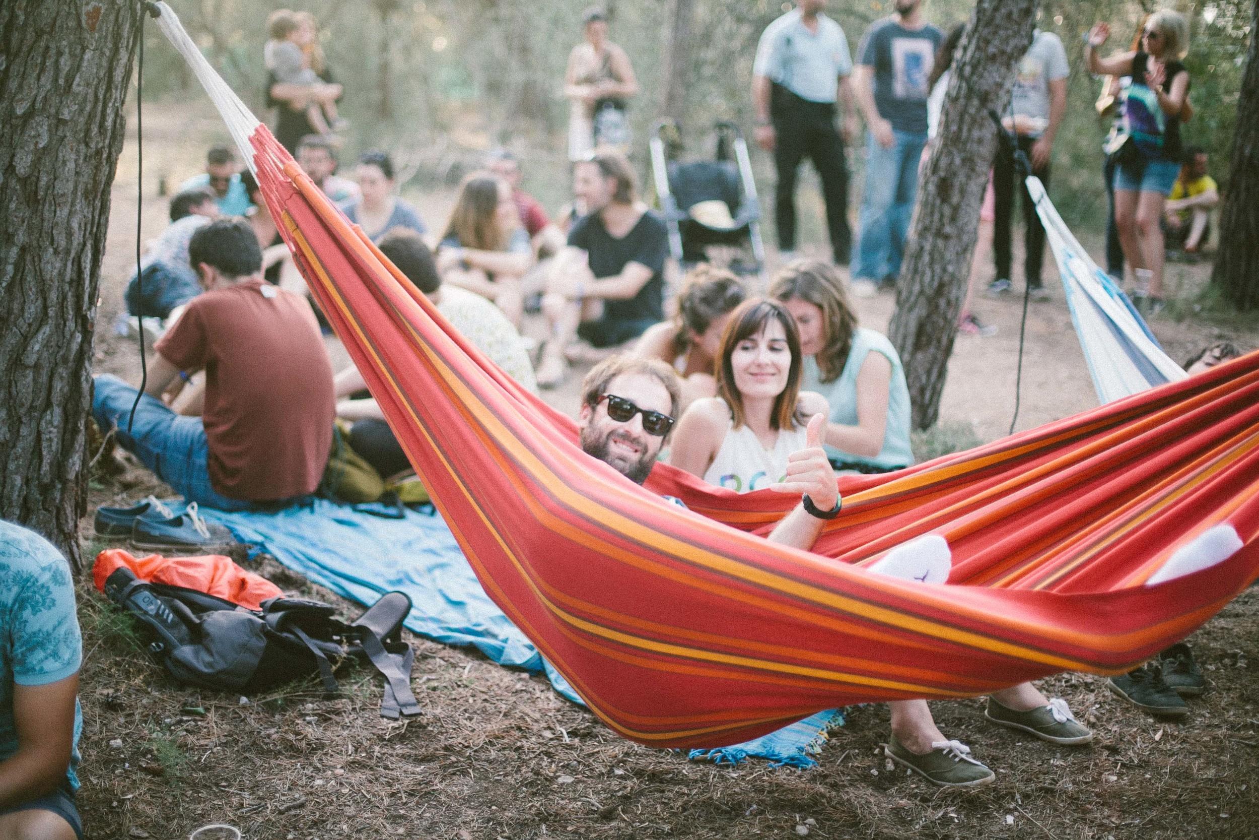 66_Vida Festival.jpg