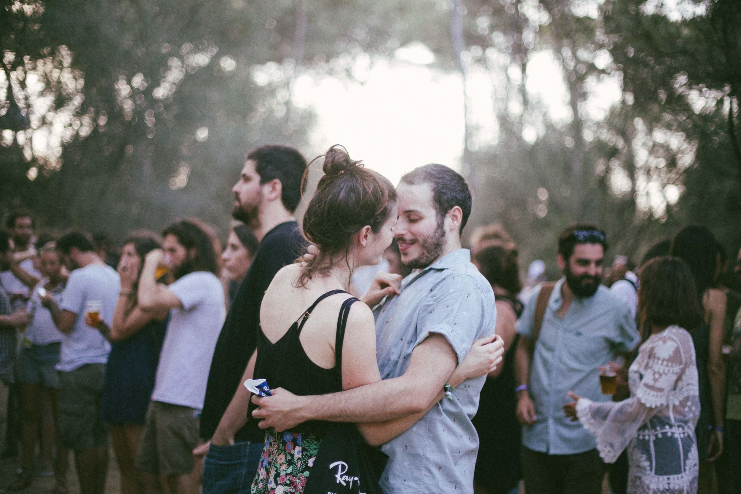 68_Vida Festival.jpg