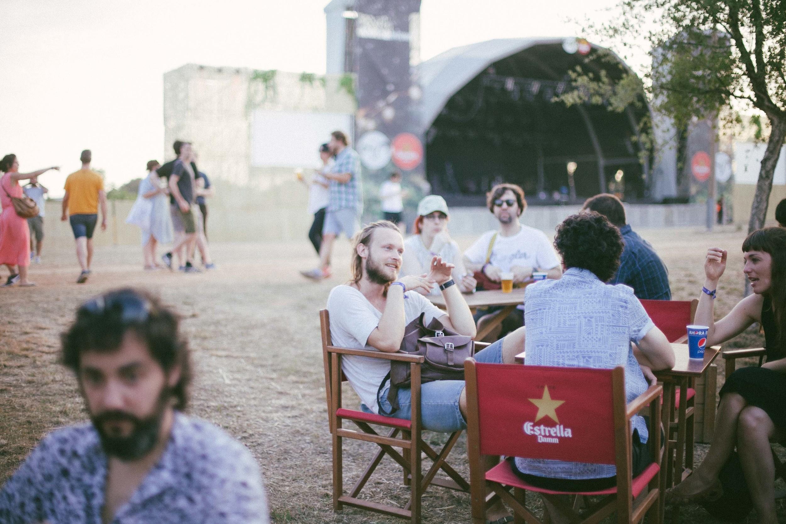 70_Vida Festival.jpg