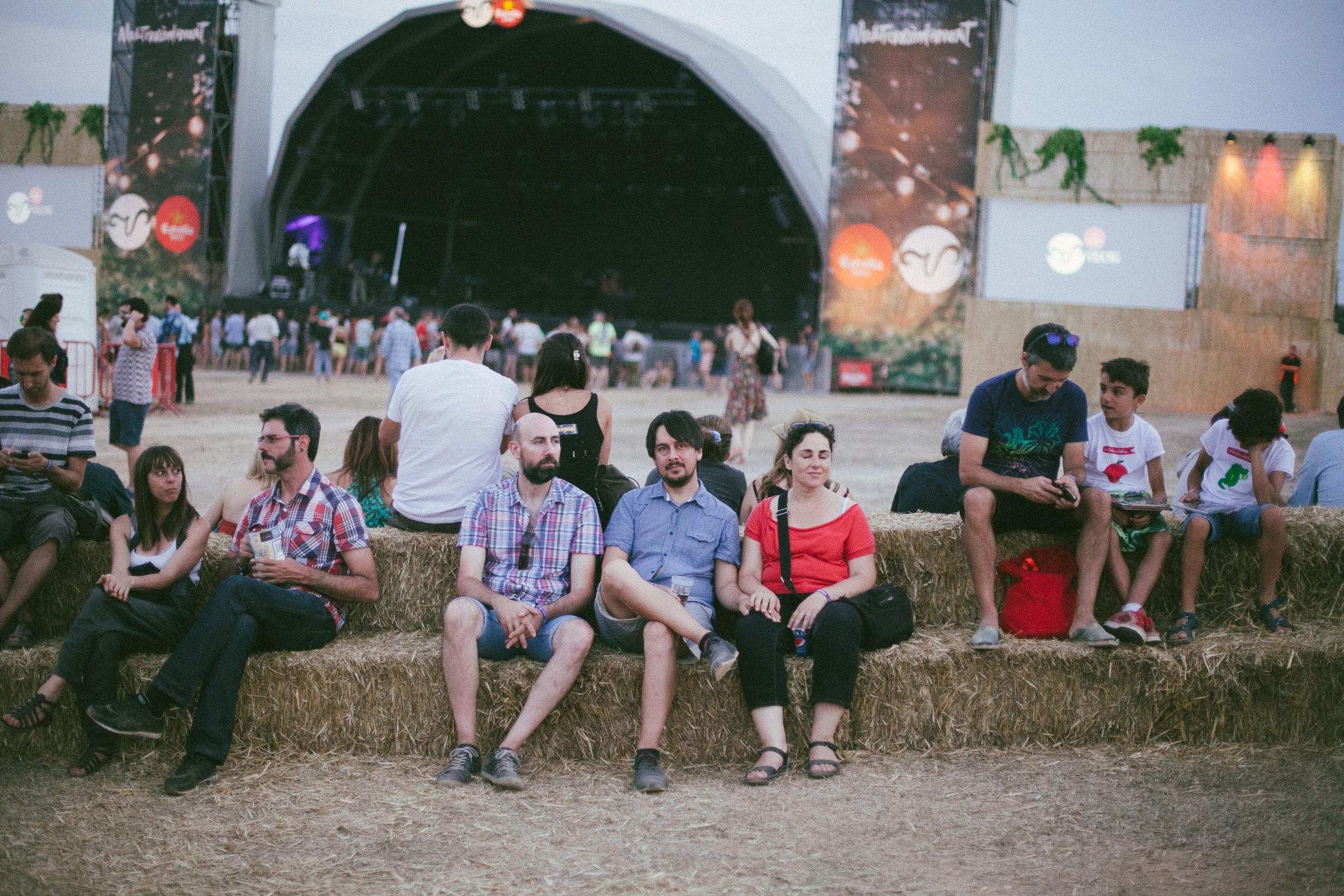 75_Vida Festival.jpg