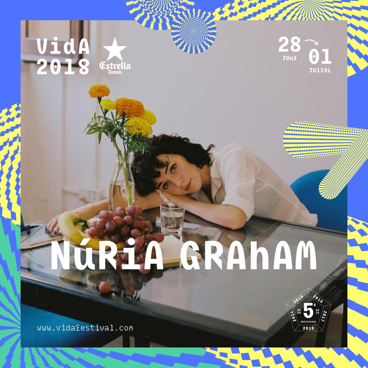 nuria-graham-1X1.jpg