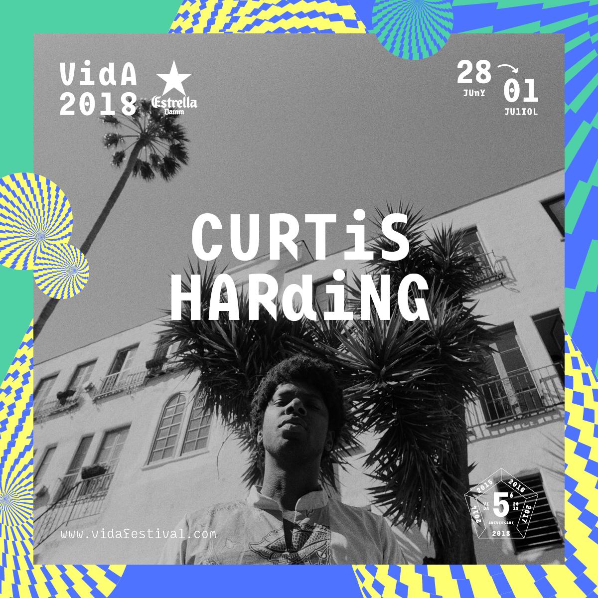 Curts Harding 1200x1200.jpg
