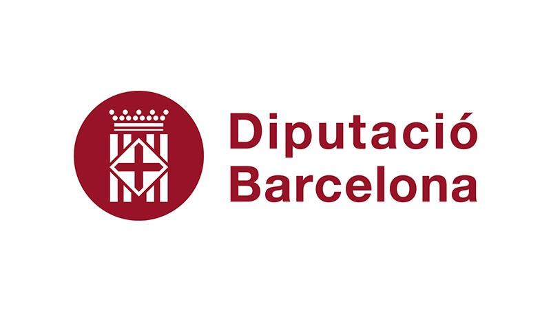 Logo Diputació.jpg