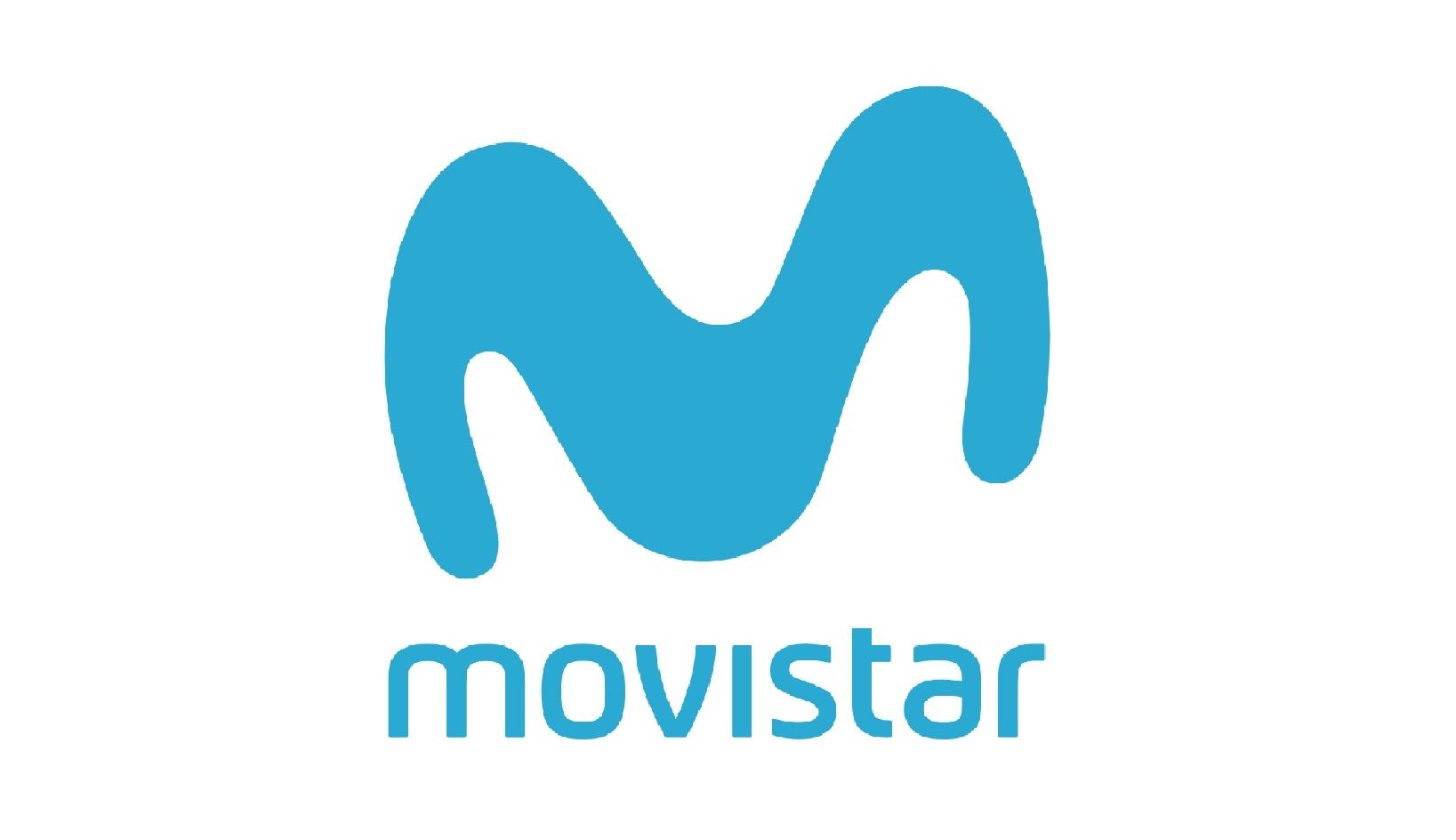 Logo_Movistar_web.jpg