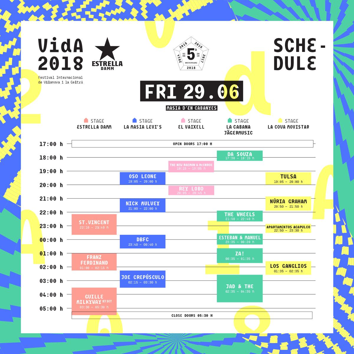 aaff-schedule-29-06.jpg