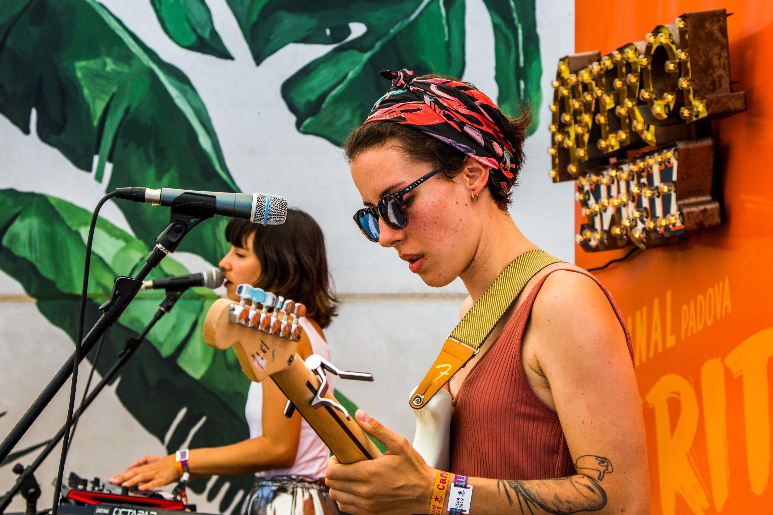 Dreyma, Vida Festival, La Durada, Vilanova i La Geltrú, ( Ray Molinari), 29-06-2018_17.jpg