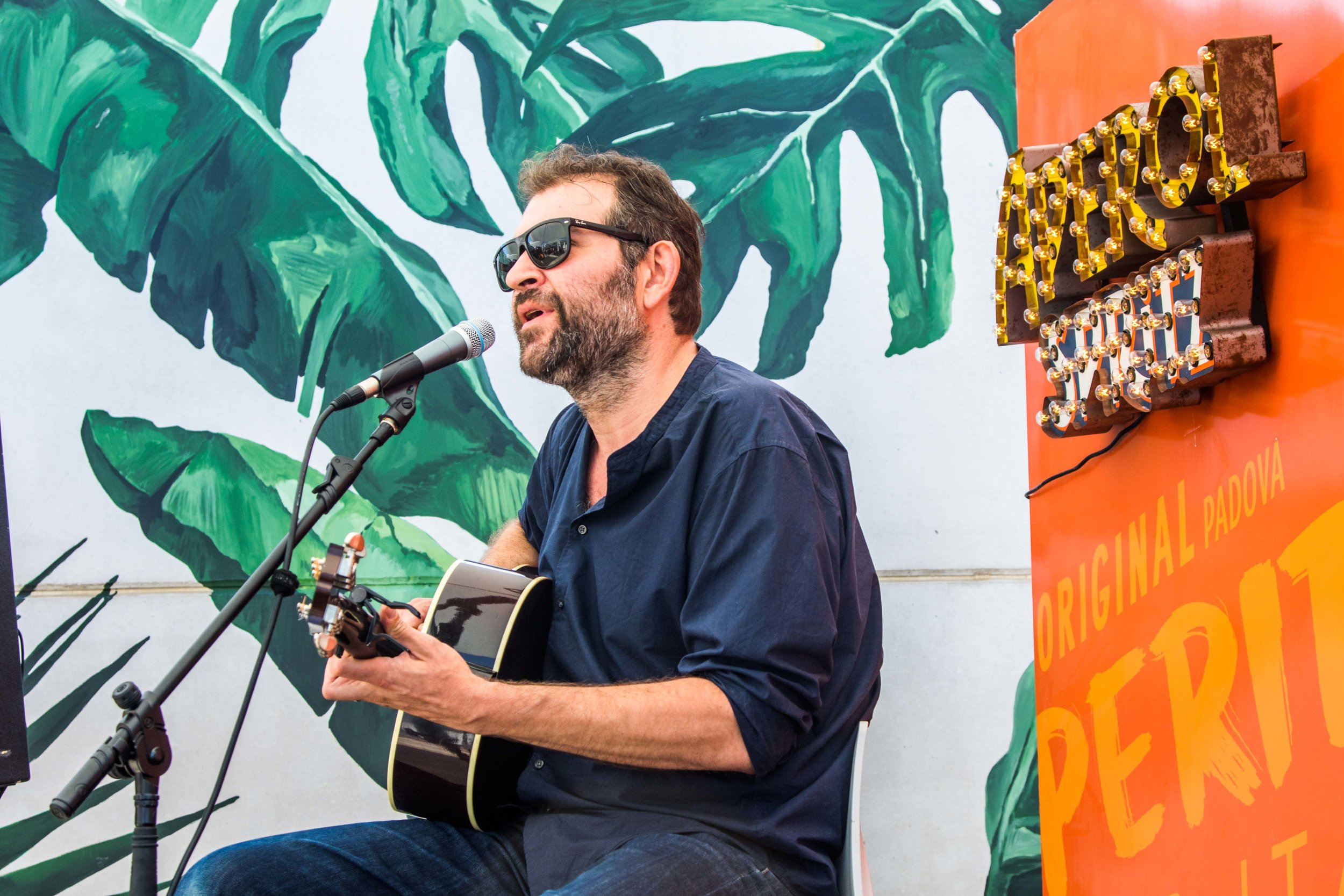 Jordi Lanuza, Vida Festival, La Durada, Vilanova i La Geltrú, ( Ray Molinari), 29-06-2018_11.jpg