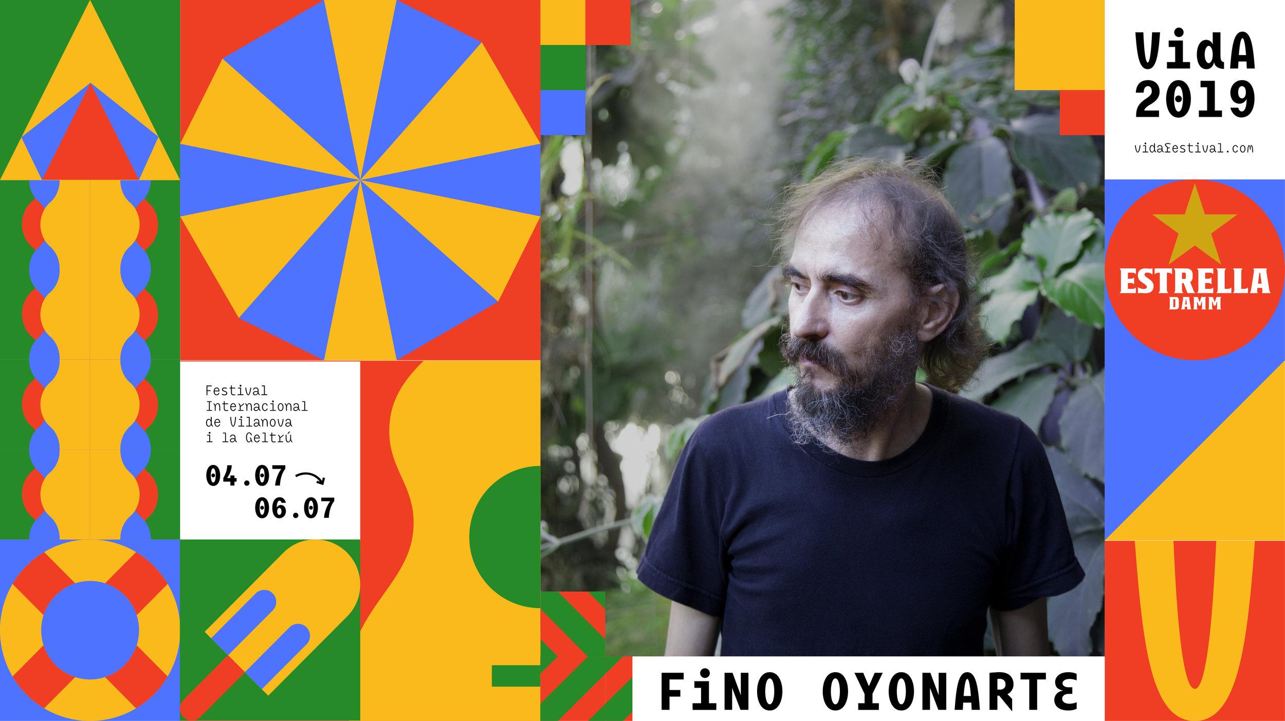 Fino Oyonarte web2.jpg