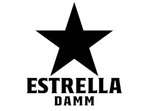 ED_logo_vertical_pseudo.jpg