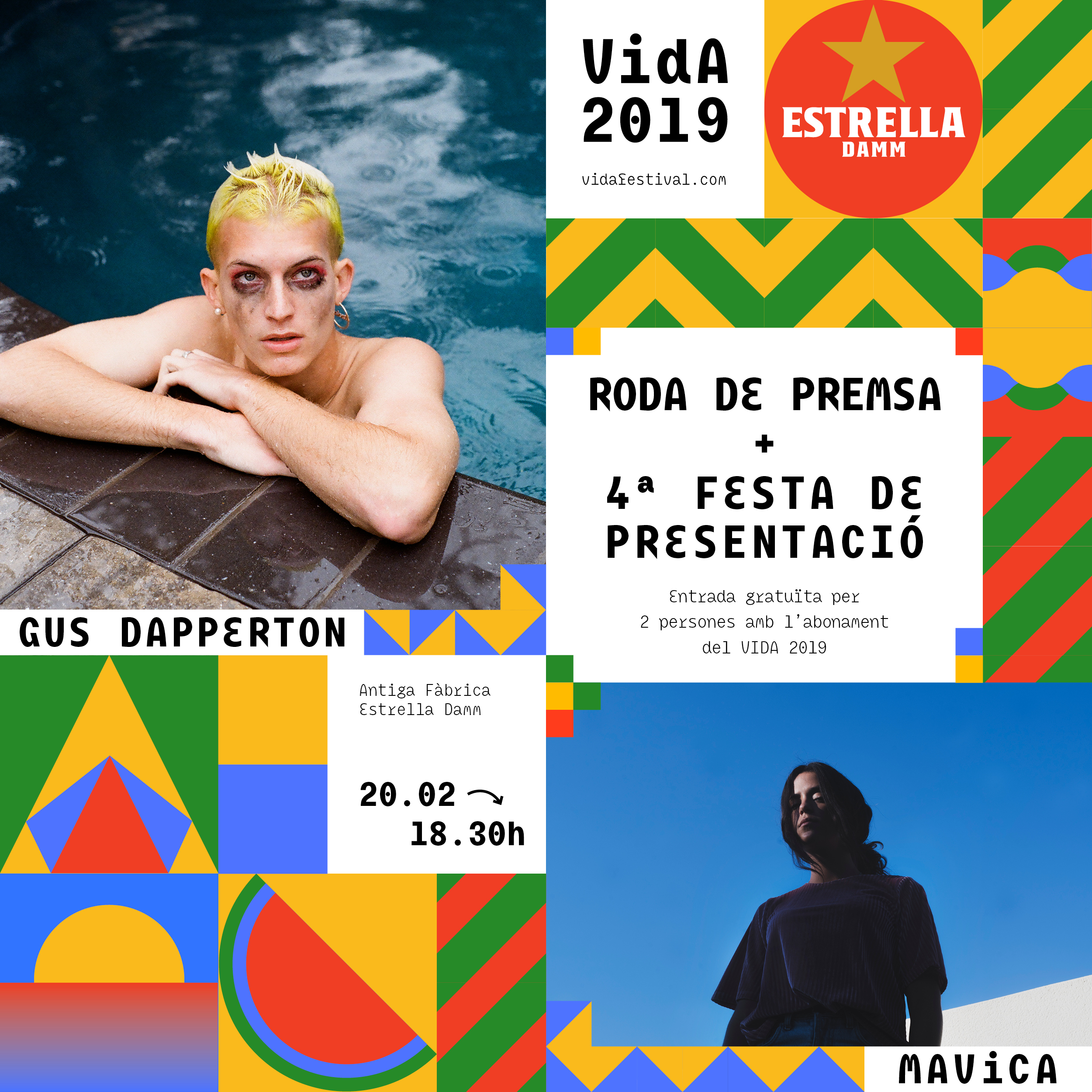 Gus Dapperton + mavica 1x1 final.jpg