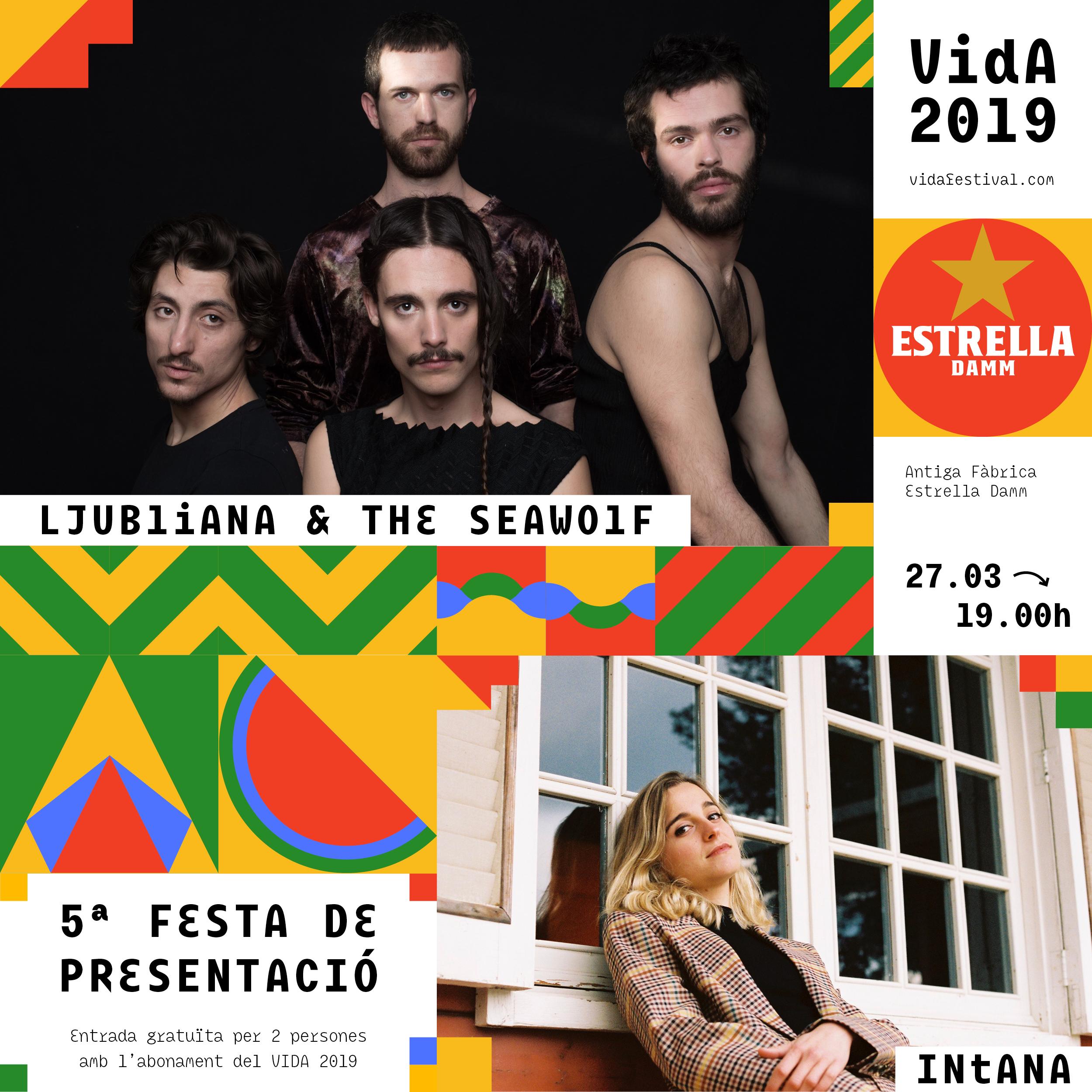 Ljubliana & The Seawolf + Intana 1x1 V2.jpg