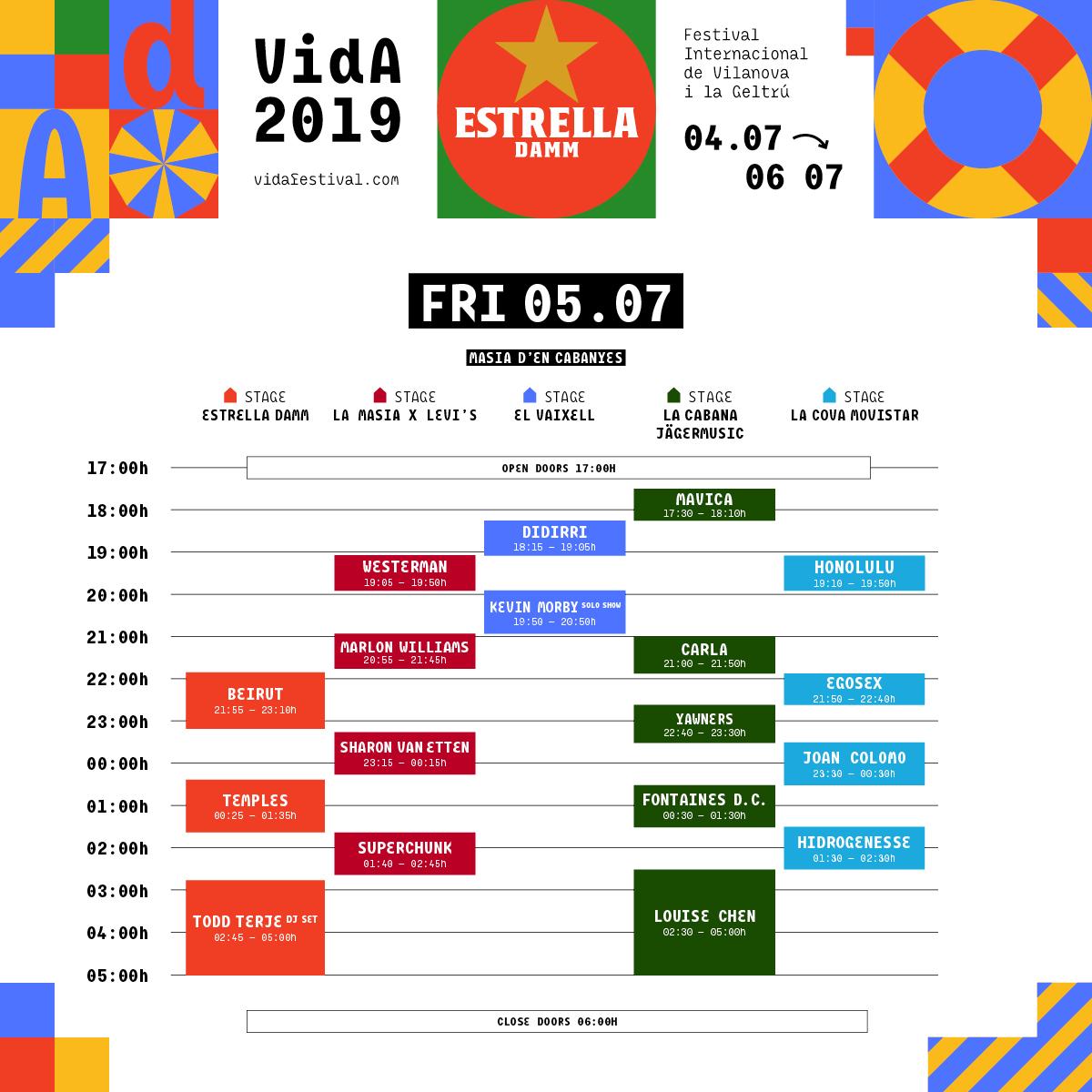 schedule-vida-05_07_V4.jpg