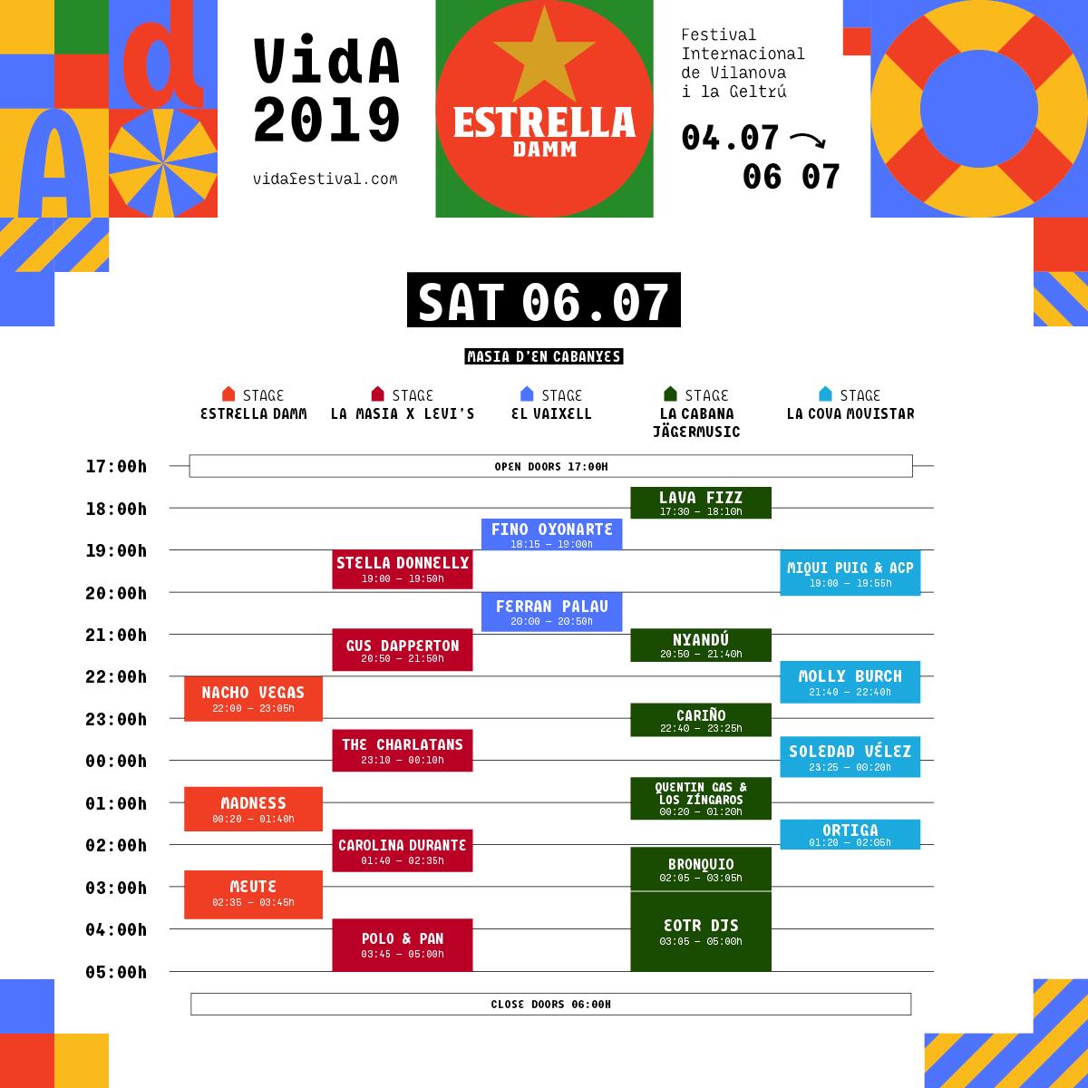 schedule-vida-06_07_V4.jpg