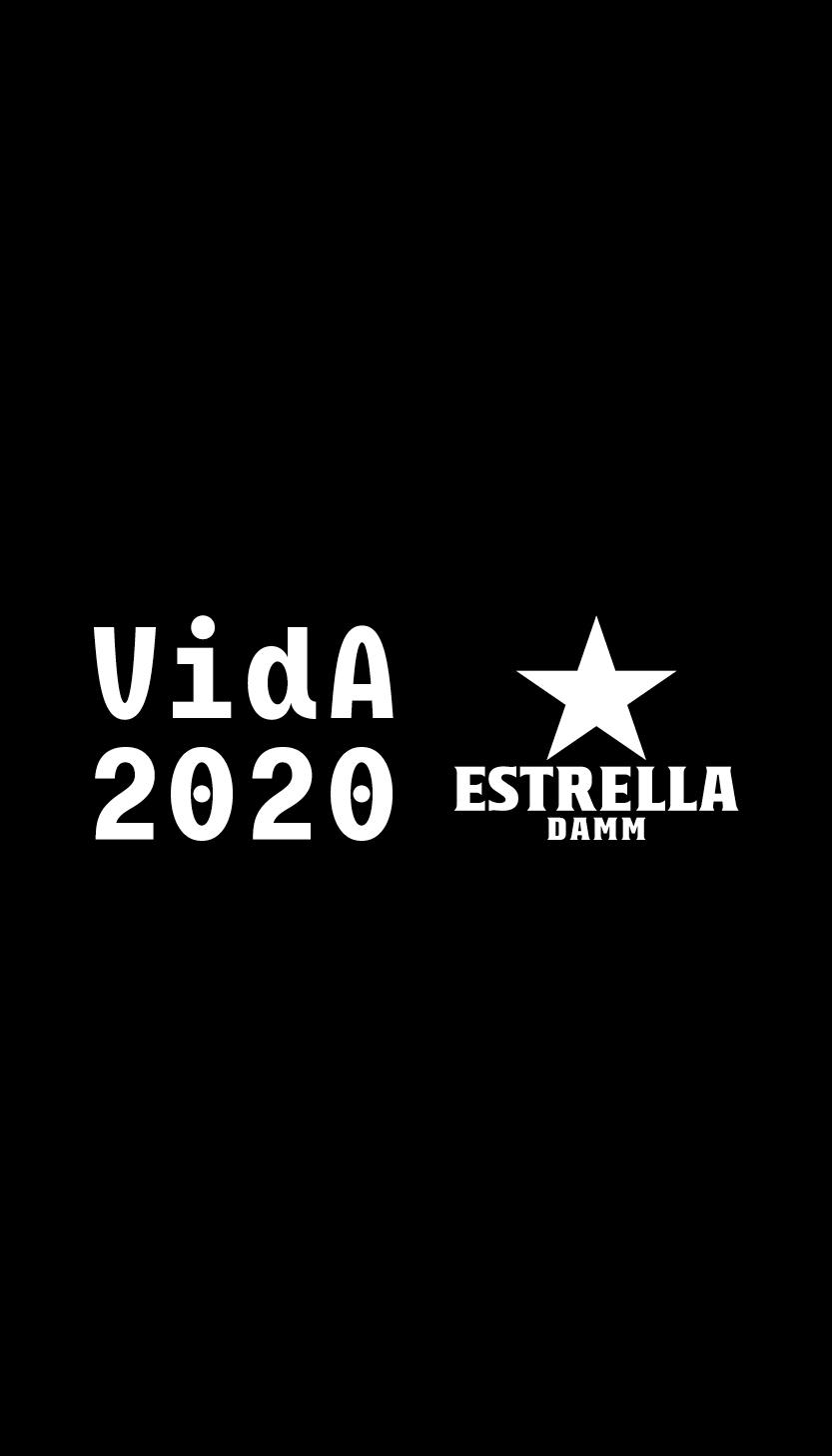 Vida2020_700x400.jpg