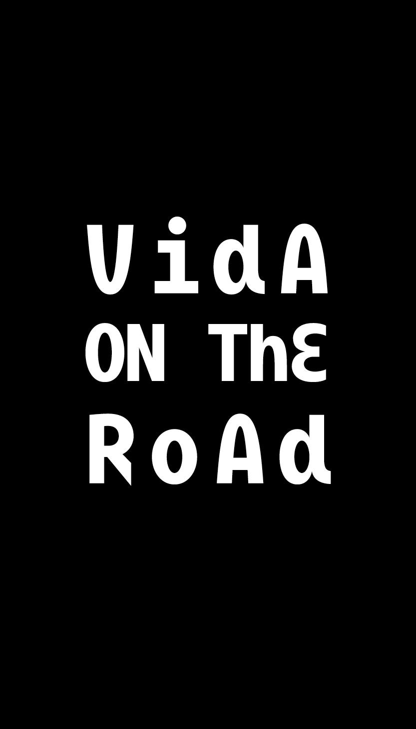 VidaOnTheRoad_700x400_V3 (1).jpg